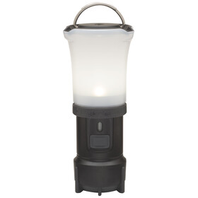 Black Diamond Voyager Lantern Matt Black